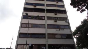 Apartamento En Venta En Caracas, El Paraiso, Venezuela, VE RAH: 17-8744