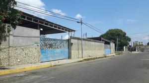 Galpon - Deposito En Venta En Maracaibo, La Limpia, Venezuela, VE RAH: 17-8745