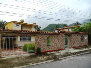 Casa En Venta En Maracay, El Limon, Venezuela, VE RAH: 17-8749