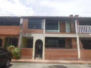 Apartamento En Venta En Guatire, El Castillejo, Venezuela, VE RAH: 17-8959