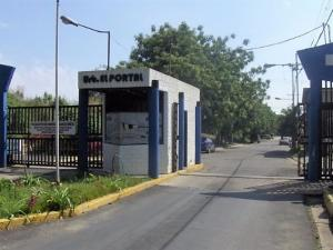 Casa En Venta En Valencia, Flor Amarillo, Venezuela, VE RAH: 17-8752