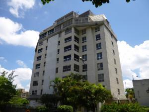 Apartamento En Venta En Caracas, La Tahona, Venezuela, VE RAH: 17-8754
