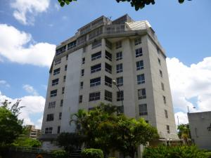 Apartamento En Ventaen Caracas, La Tahona, Venezuela, VE RAH: 17-8754