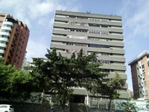 Apartamento En Venta En Barquisimeto, Zona Este, Venezuela, VE RAH: 17-8764