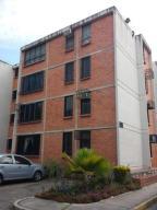 Apartamento En Venta En Municipio Naguanagua, Casco Central, Venezuela, VE RAH: 17-8757