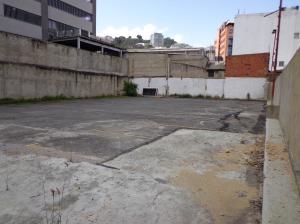 Terreno En Venta En Caracas, Las Mercedes, Venezuela, VE RAH: 17-8828