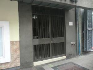Apartamento En Venta En Caracas, Parroquia La Candelaria, Venezuela, VE RAH: 17-8765