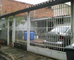 Casa En Ventaen Cagua, El Saman, Venezuela, VE RAH: 17-8768