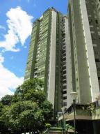 Apartamento En Venta En Caracas, Colinas De La California, Venezuela, VE RAH: 17-8837