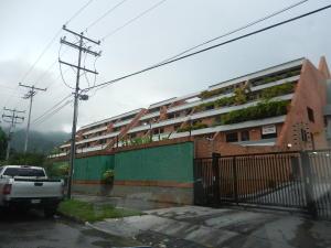 Apartamento En Ventaen Municipio Naguanagua, Maã±Ongo, Venezuela, VE RAH: 17-8779