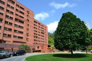 Apartamento En Venta En Caracas, Manzanares, Venezuela, VE RAH: 17-8786