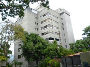 Apartamento En Alquiler En Caracas, Colinas De Bello Monte, Venezuela, VE RAH: 17-8784