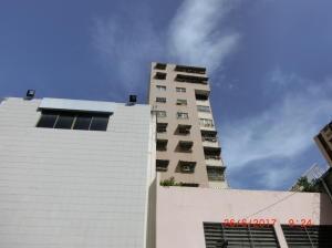 Apartamento En Ventaen Caracas, Parroquia San Juan, Venezuela, VE RAH: 17-8797