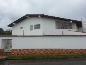 Casa En Ventaen Caracas, Macaracuay, Venezuela, VE RAH: 17-9124