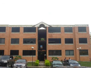 Apartamento En Venta En Municipio San Diego, La Esmeralda, Venezuela, VE RAH: 17-8793
