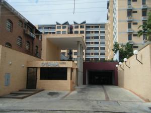 Apartamento En Venta En Valencia, Agua Blanca, Venezuela, VE RAH: 17-8794