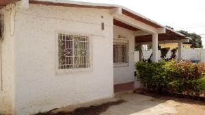 Casa En Venta En Puerto Piritu, Puerto Piritu, Venezuela, VE RAH: 17-8813