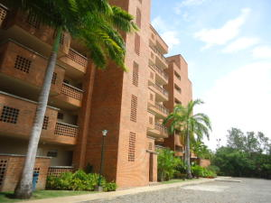Apartamento En Ventaen Rio Chico, Los Canales De Rio Chico, Venezuela, VE RAH: 17-9715