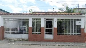 Casa En Venta En Barquisimeto, Parroquia Concepcion, Venezuela, VE RAH: 17-8834