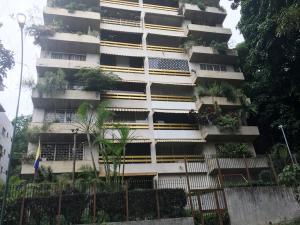 Apartamento En Ventaen Caracas, El Marques, Venezuela, VE RAH: 17-8829
