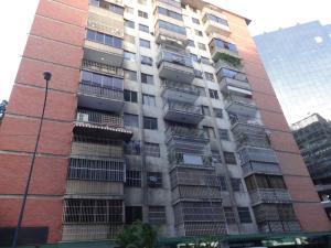 Apartamento En Ventaen Caracas, Los Palos Grandes, Venezuela, VE RAH: 17-8836