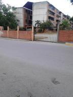 Apartamento En Venta En Guatire, Vicente Emilio Sojo, Venezuela, VE RAH: 17-8857