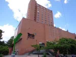 Consultorio Medico  En Venta En Caracas, Terrazas Del Club Hipico, Venezuela, VE RAH: 17-8747
