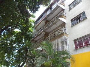 Apartamento En Venta En Caracas, Bello Campo, Venezuela, VE RAH: 17-9947