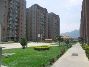 Apartamento En Venta En Municipio San Diego, Montemayor, Venezuela, VE RAH: 17-8893