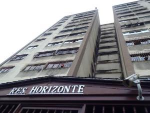 Apartamento En Ventaen Los Teques, Municipio Guaicaipuro, Venezuela, VE RAH: 17-8896