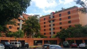 Apartamento En Alquiler En Caracas, Los Samanes, Venezuela, VE RAH: 17-8898