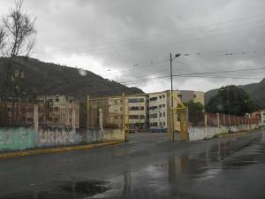 Apartamento En Venta En La Victoria, Las Mercedes, Venezuela, VE RAH: 17-8899