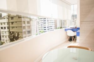 Apartamento En Ventaen Caracas, Los Palos Grandes, Venezuela, VE RAH: 17-8903