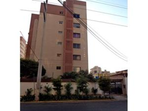 Apartamento En Venta En Maracaibo, Calle 72, Venezuela, VE RAH: 17-8905