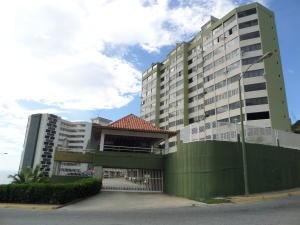 Apartamento En Ventaen Parroquia Caraballeda, La Llanada, Venezuela, VE RAH: 17-8967