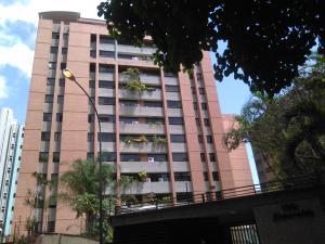 Apartamento En Venta En Caracas, La Tahona, Venezuela, VE RAH: 17-8907