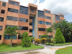 Apartamento En Venta En Guatire, El Ingenio, Venezuela, VE RAH: 17-8955