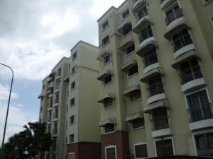 Apartamento En Venta En Barquisimeto, Parroquia Concepcion, Venezuela, VE RAH: 17-8599