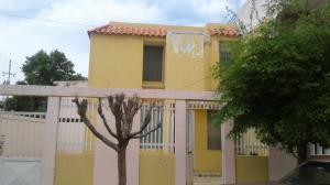Casa En Venta En Maracaibo, Lago Azul, Venezuela, VE RAH: 17-8995