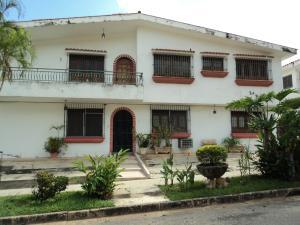 Casa En Venta En Valencia, Trigal Sur, Venezuela, VE RAH: 17-8915