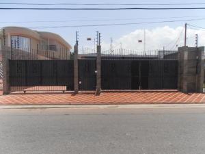 Casa En Venta En Ciudad Ojeda, Centro, Venezuela, VE RAH: 17-9133