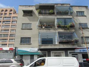 Apartamento En Venta En Caracas, La Florida, Venezuela, VE RAH: 17-8924