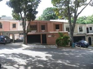 Casa En Venta En Caracas, El Cafetal, Venezuela, VE RAH: 17-8932