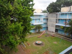 Apartamento En Venta En Maracay, Caña De Azucar, Venezuela, VE RAH: 17-8920