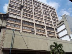 Oficina En Ventaen Caracas, Parroquia Santa Teresa, Venezuela, VE RAH: 17-8921
