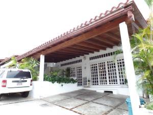 Casa En Venta En Caracas, La Alameda, Venezuela, VE RAH: 17-9105