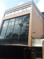Oficina En Alquiler En Caracas, La Trinidad, Venezuela, VE RAH: 17-8927