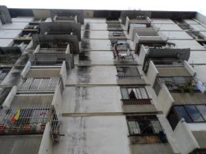 Apartamento En Ventaen Caracas, Parroquia Altagracia, Venezuela, VE RAH: 17-8942