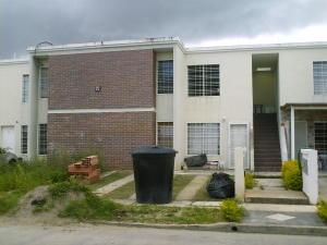 Apartamento En Venta En Cagua, La Ciudadela, Venezuela, VE RAH: 17-8943