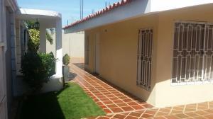 Casa En Venta En Maracaibo, Monte Bello, Venezuela, VE RAH: 17-8947